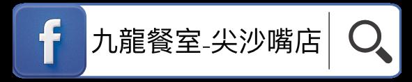 fb-search_TST_Chi